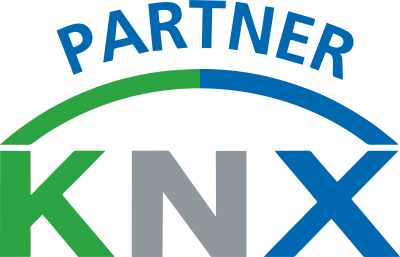 KNXLogoPartner