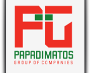 papadimatos logo